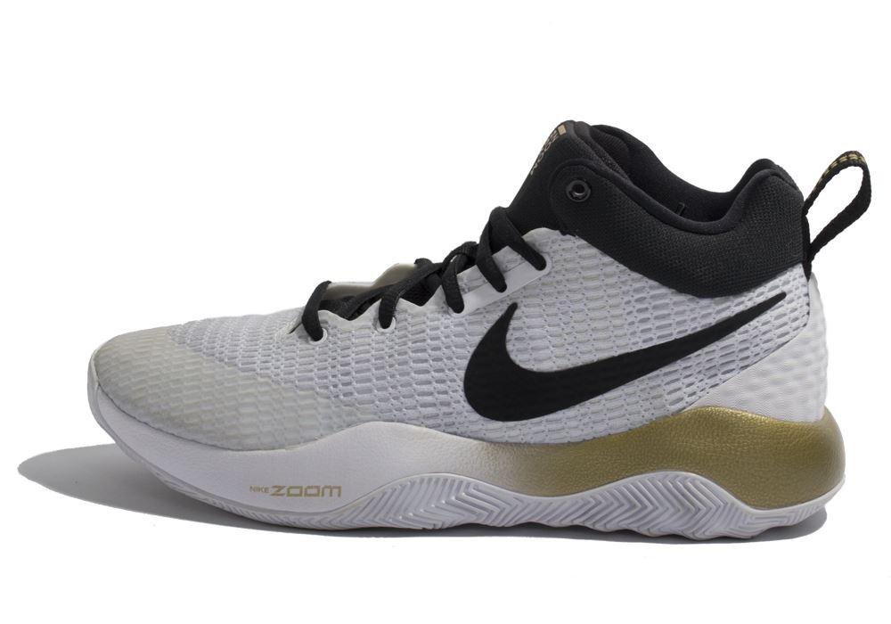Nike Scarpe uomo sneaker Zoom Rev 852422107