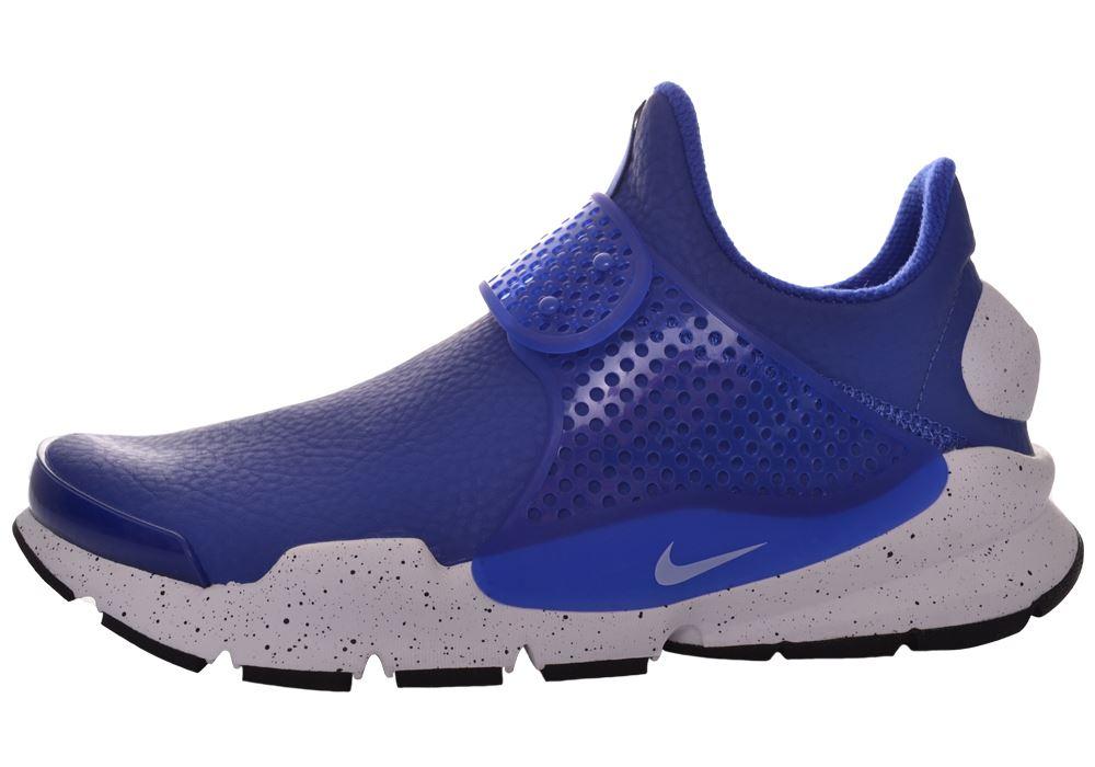 WMNS NIKE Calzino Dart PRM 881186400 Corsa Sneaker Casual Scarpa