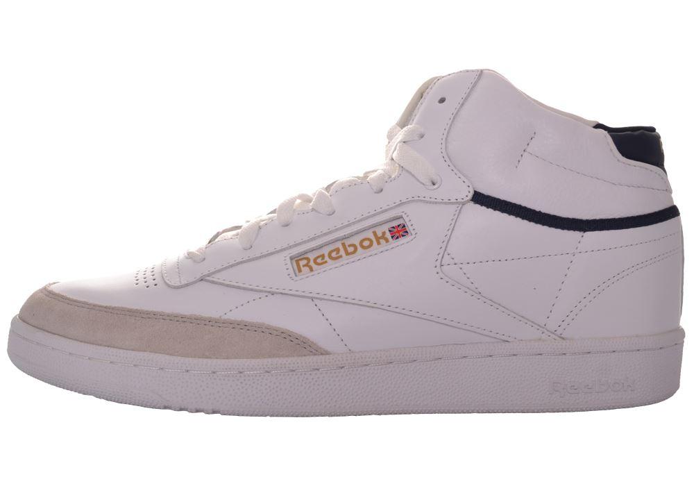 Club Ebay 46 Scarpe 86q7naqp Sneakers Mid Eu Uomo 85 Ar0478 C Reebok  xwBzRCTqn 1bf95b49e8f
