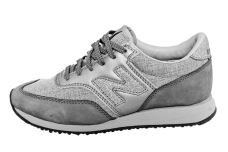 NEW BALANCE CORE COLLECTION CLASSIC